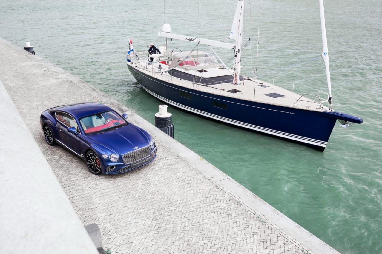 Bentley-Yacht-Design-01