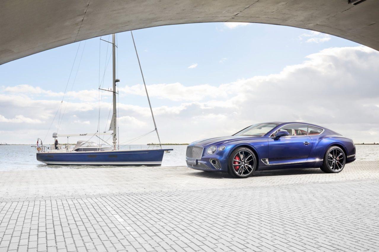 Bentley-Yacht-Design-02