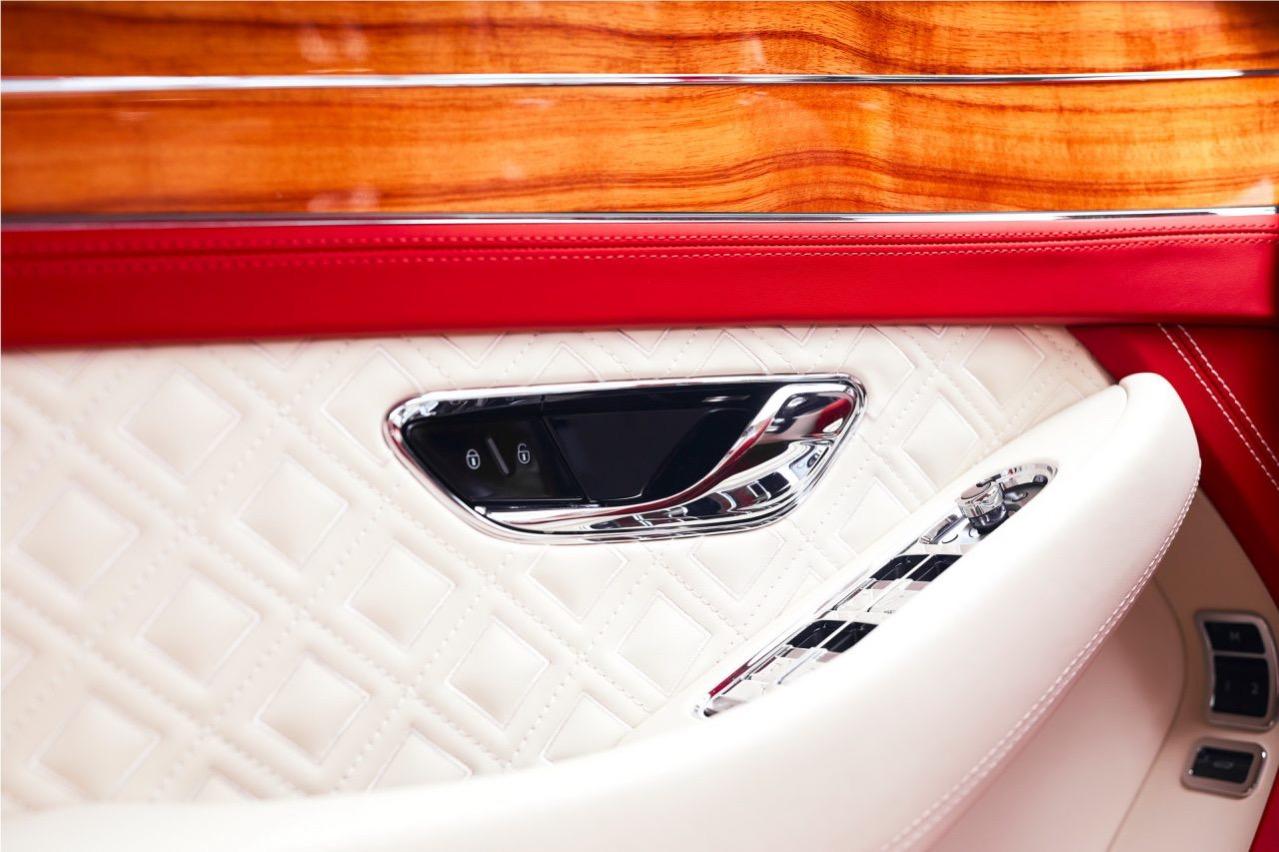 Bentley-Yacht-Design-04