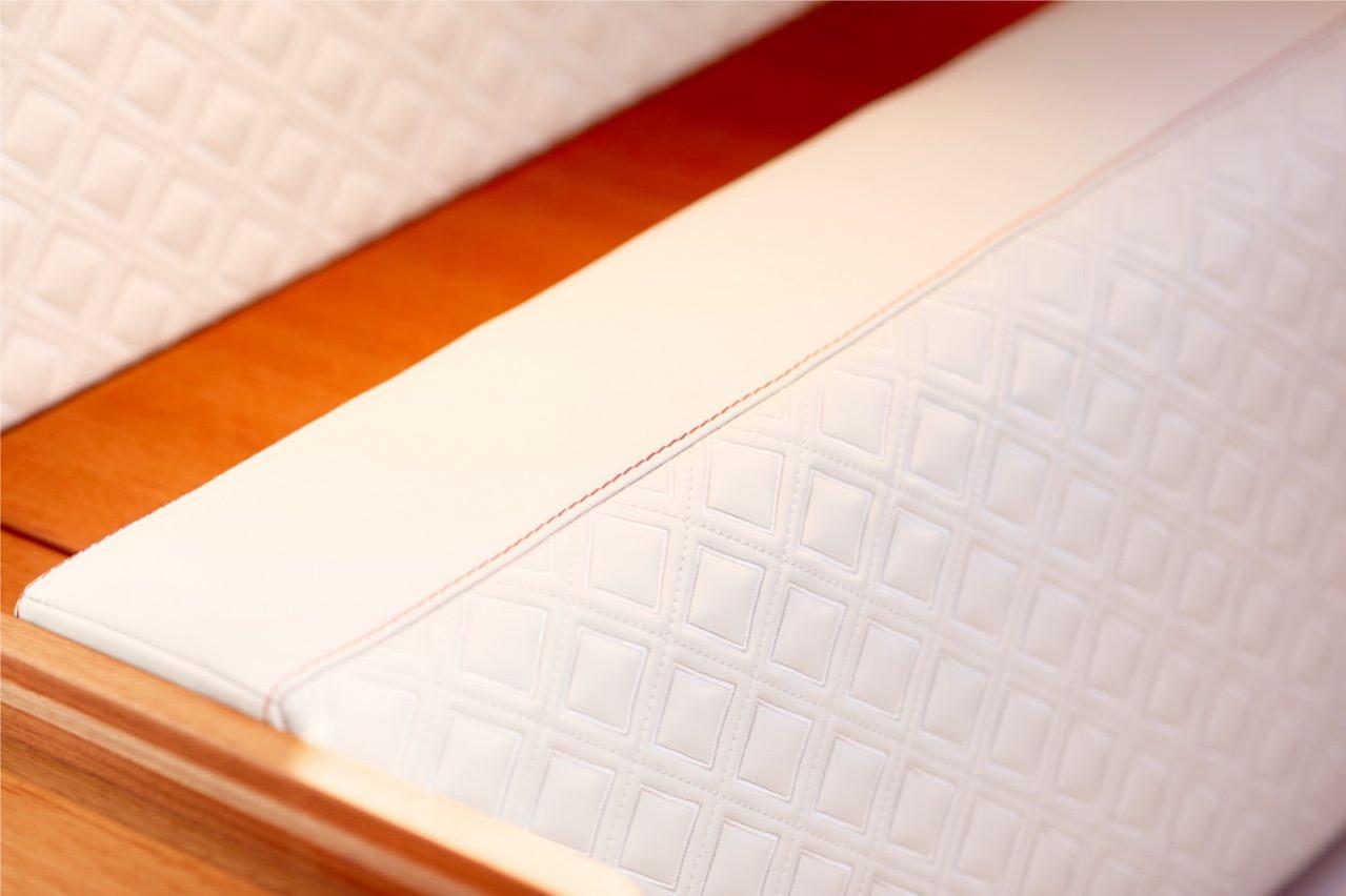 Bentley-Yacht-Design-09