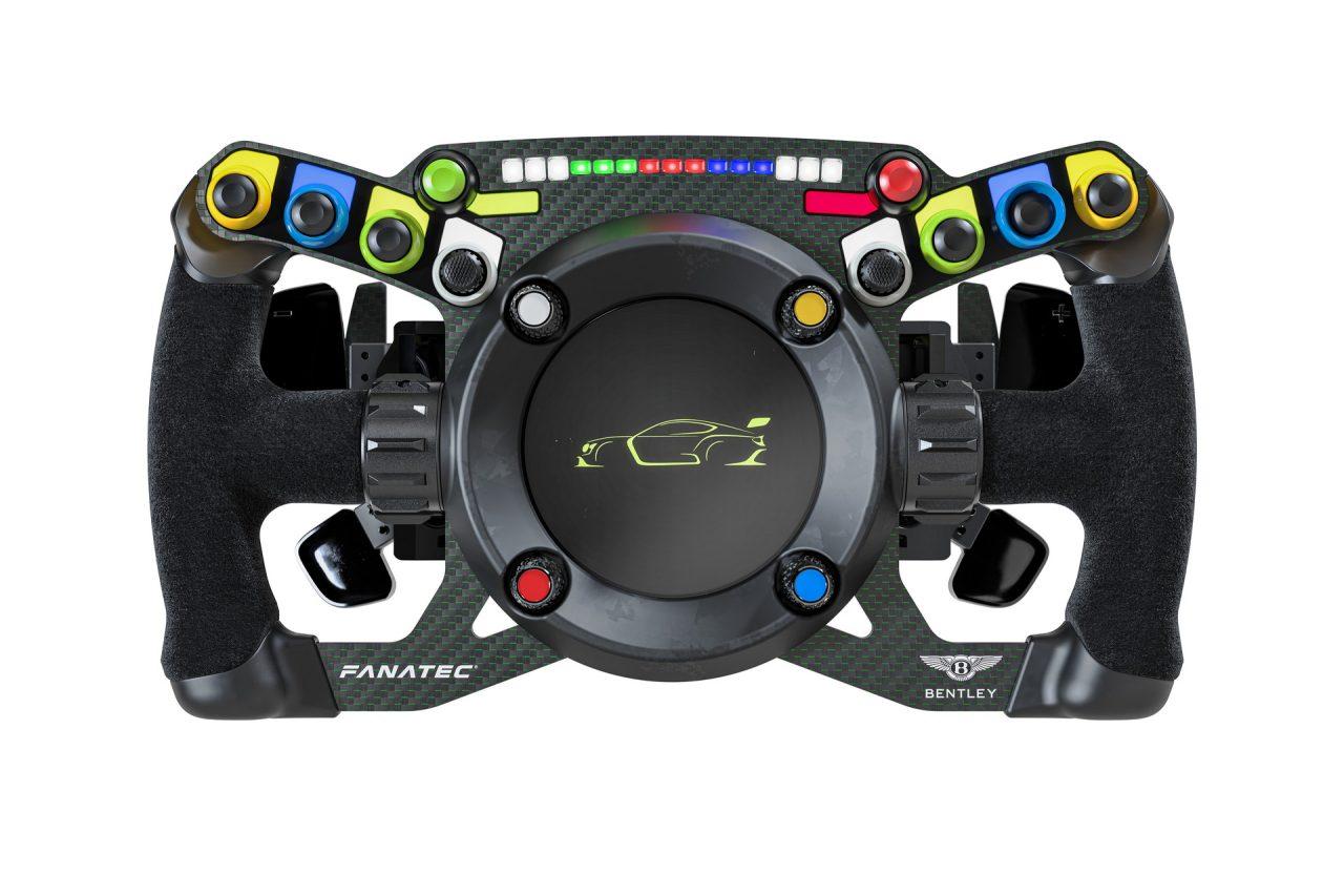 Fanatec-Bentley-GT3-Wheel-3