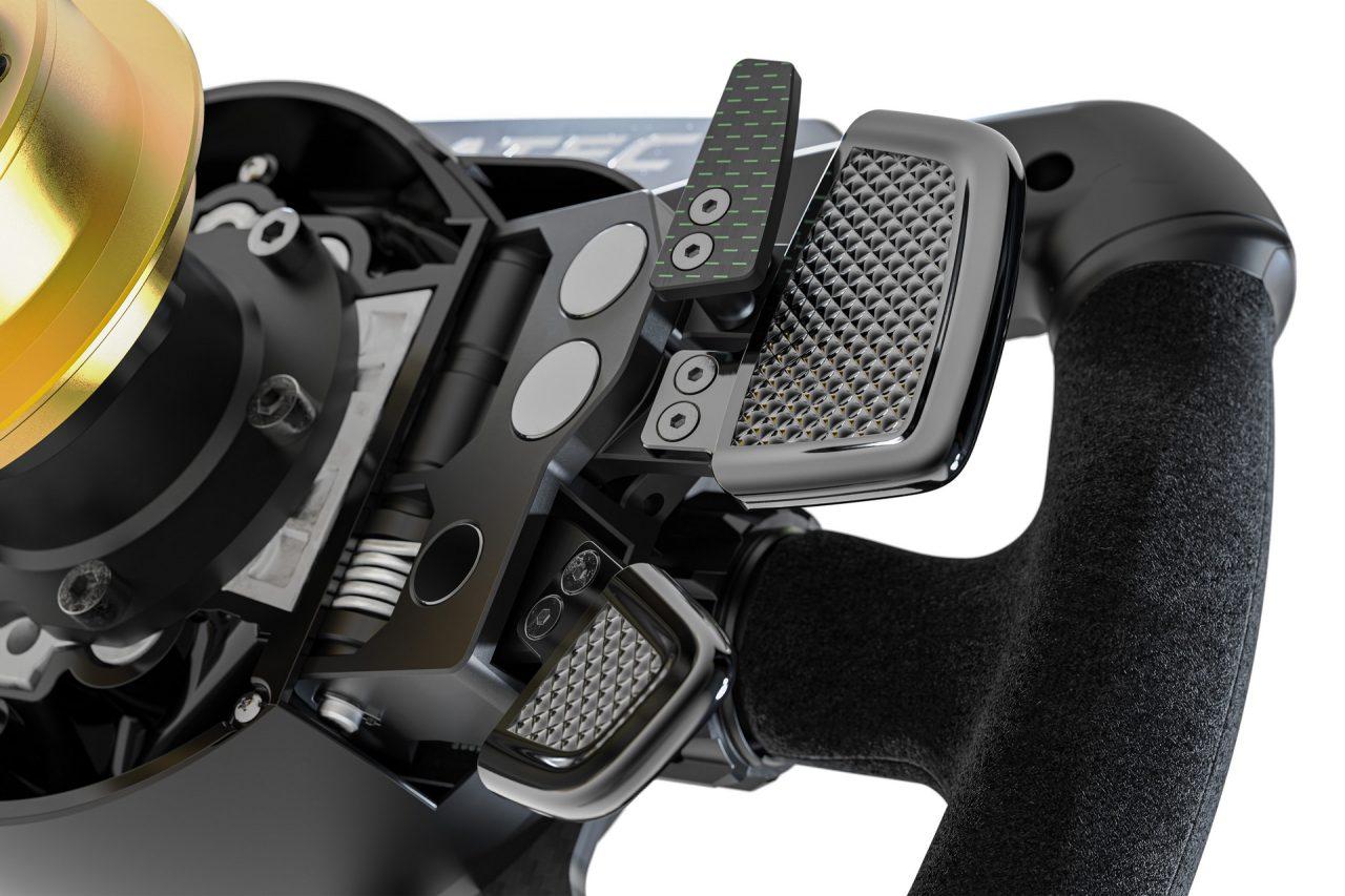 Fanatec-Bentley-GT3-Wheel-7