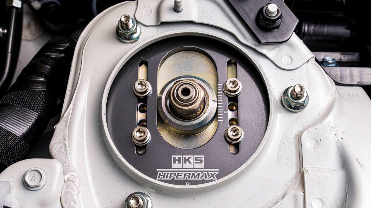 HKS-Toyota-GR-86-13