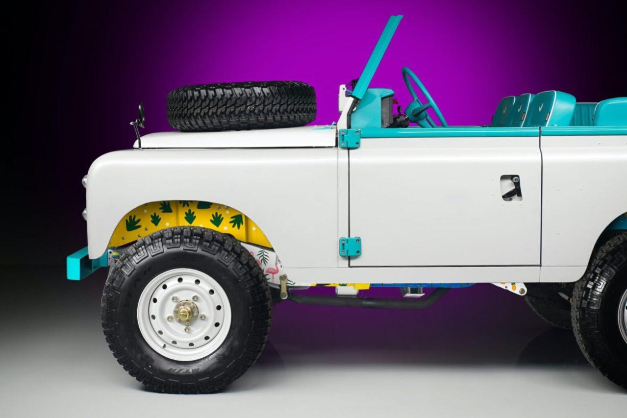 Miami-Edition-Land-Rover-2-1600×1067