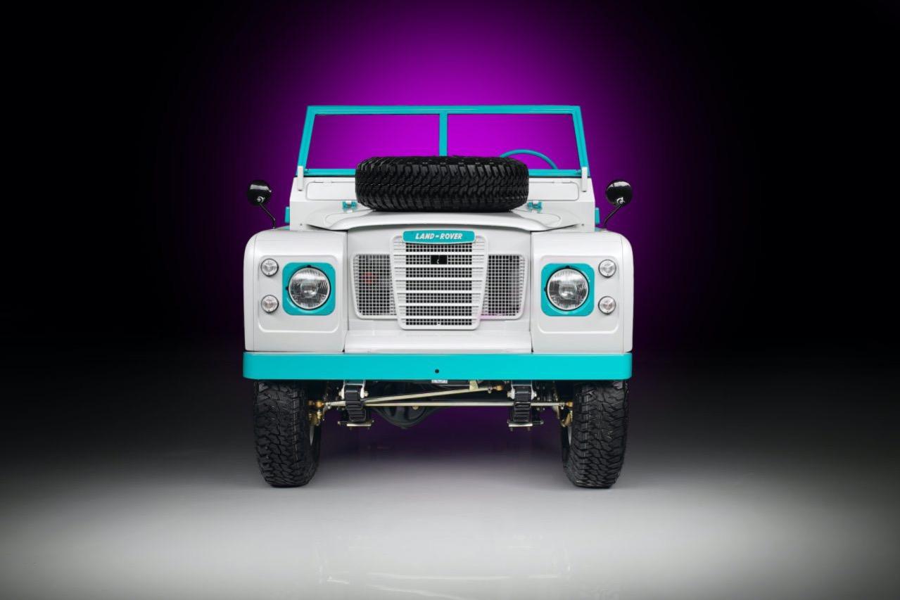 Miami-Edition-Land-Rover-3