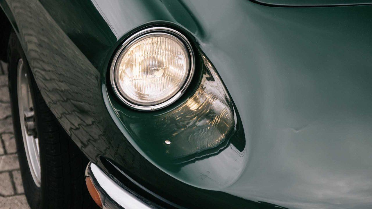 jerrari-headlight