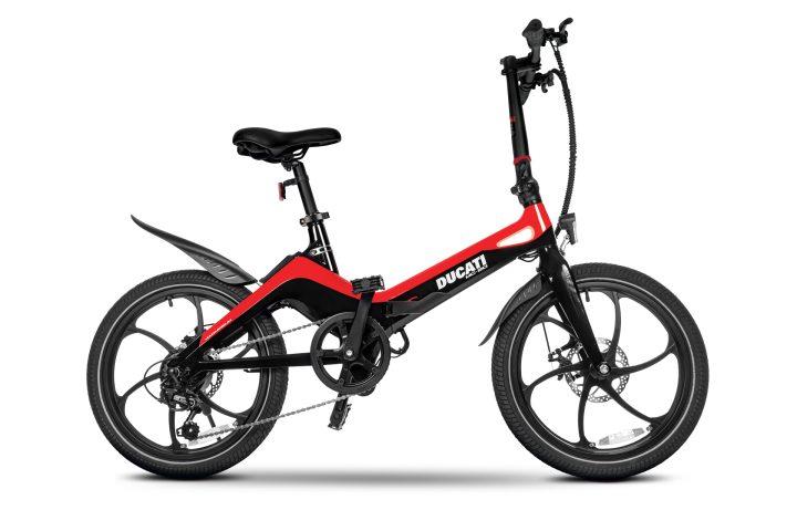 06_MG-20_Foldable_e-bike_Ducati_UC303275_High