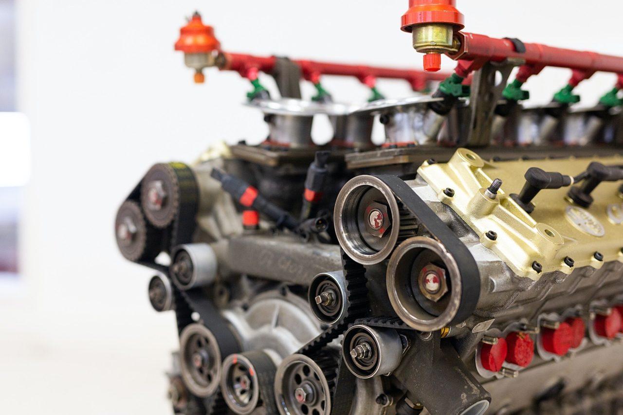 Alfa-F1-560
