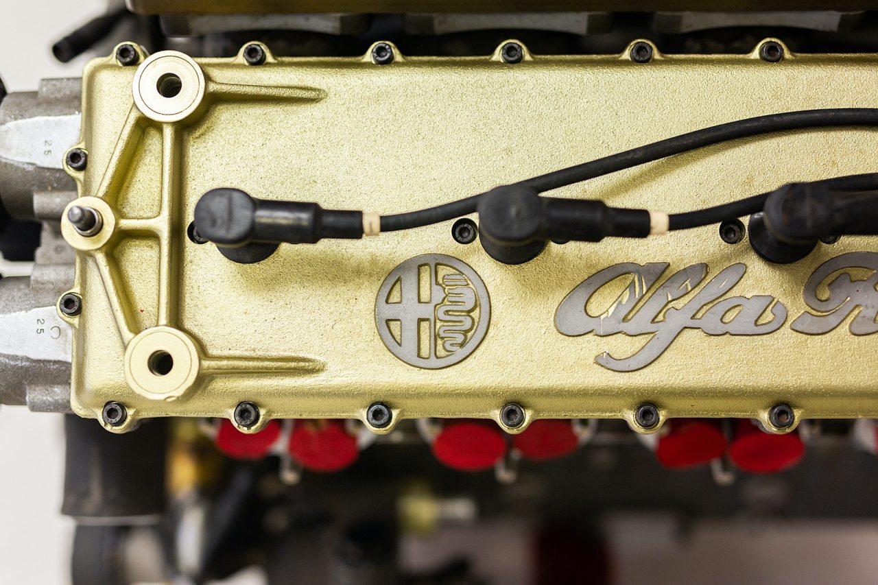 Alfa-F1-570
