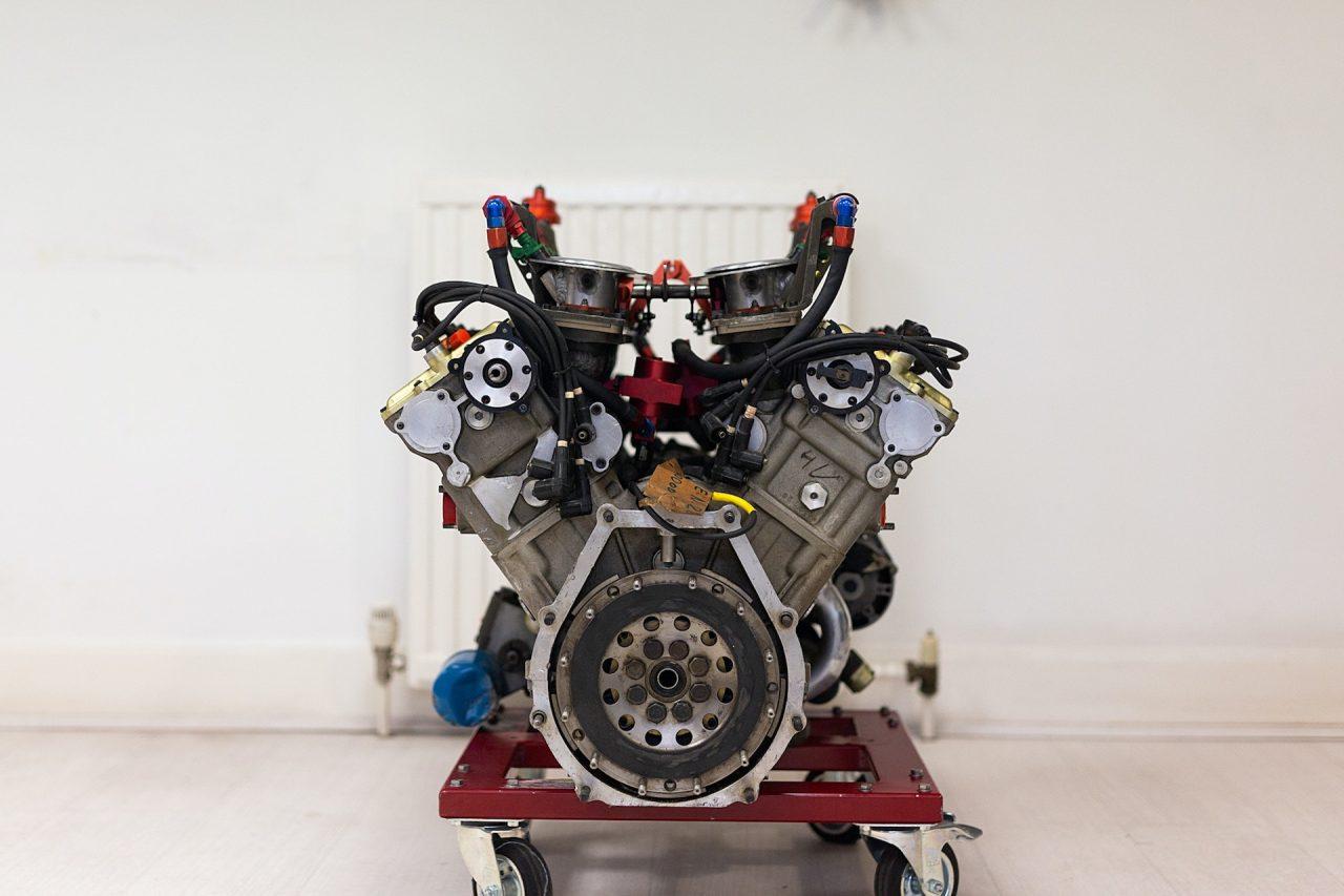 Alfa-F1-626