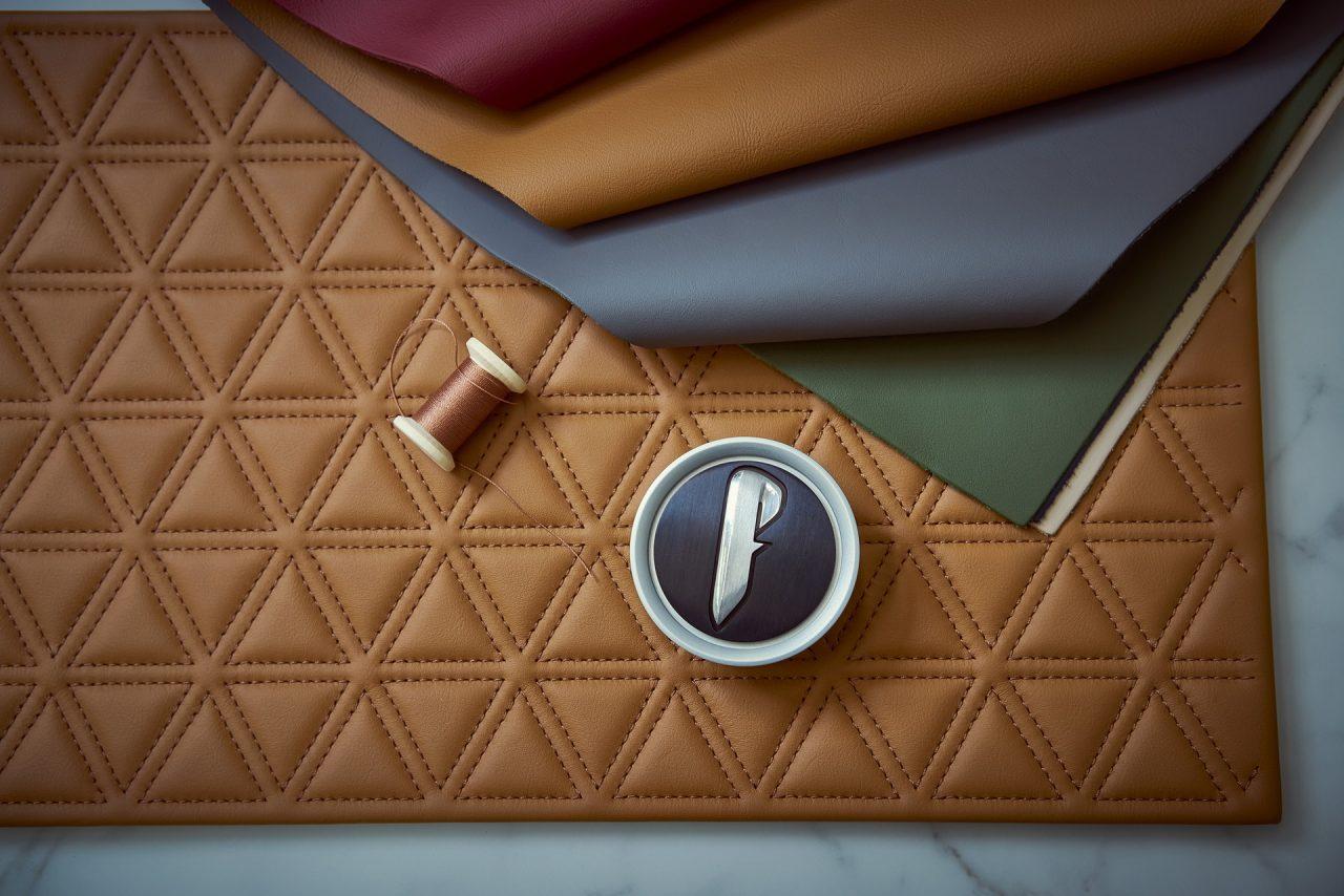 First-Pininfarina-Battista-Commission-3