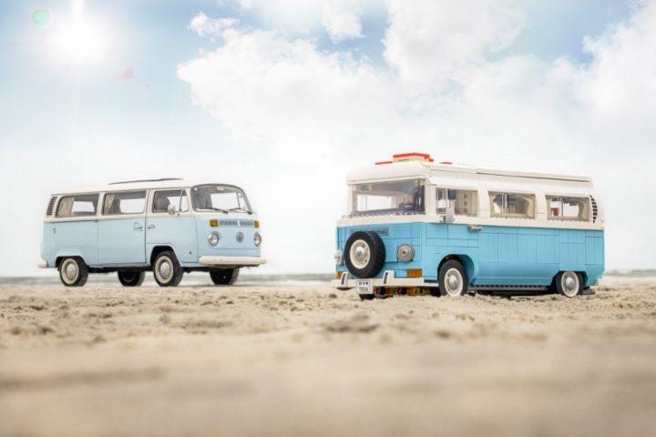 LEGO-Creator-Expert-10279-Volkswagen-T2-Camper-Van-E9TOJ-39-1024×683