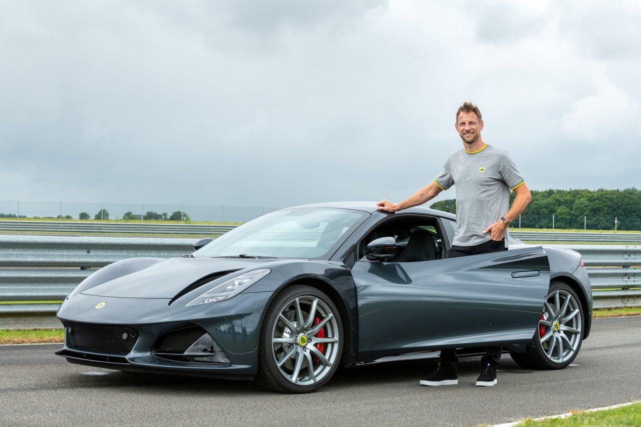 Lotus-Emira-Driven-By-Jenson-Button-1