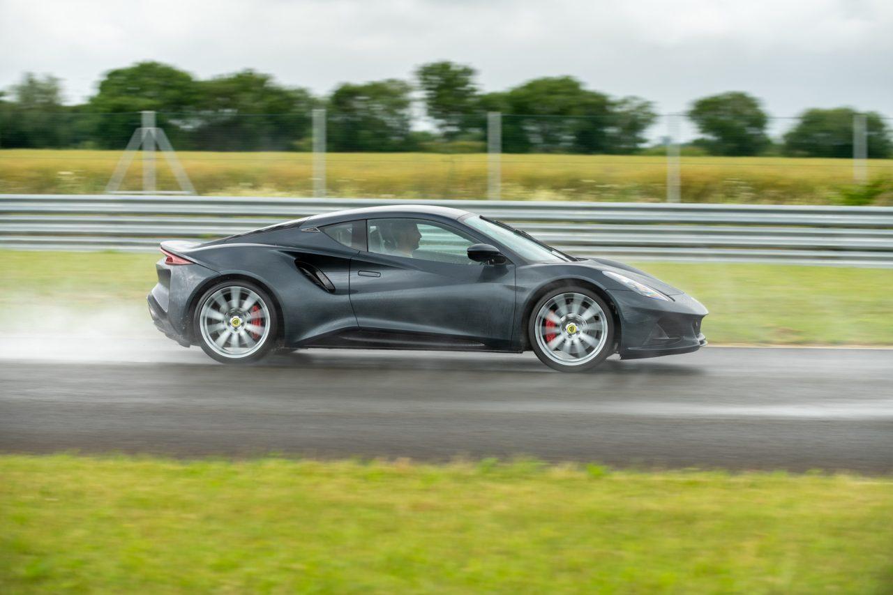 Lotus-Emira-Driven-By-Jenson-Button-7