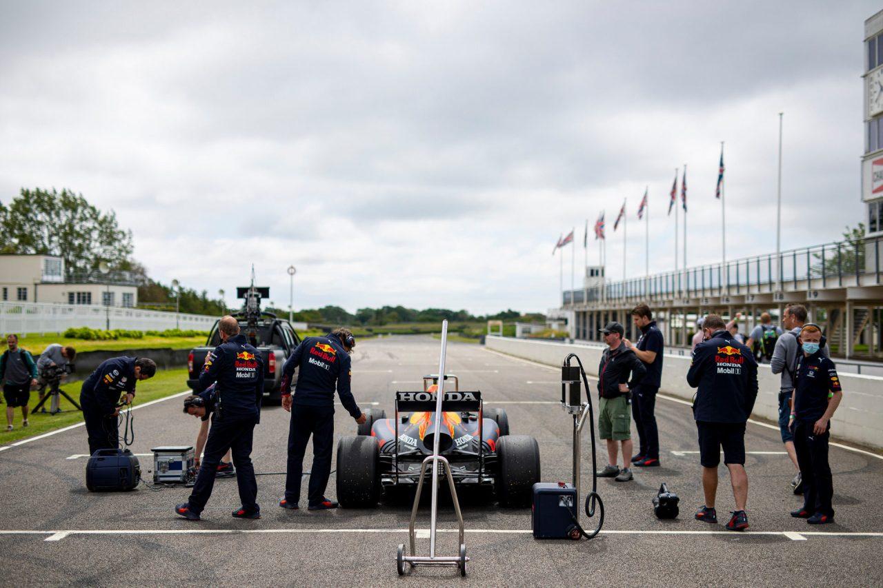 Red-Bull-Racing-10