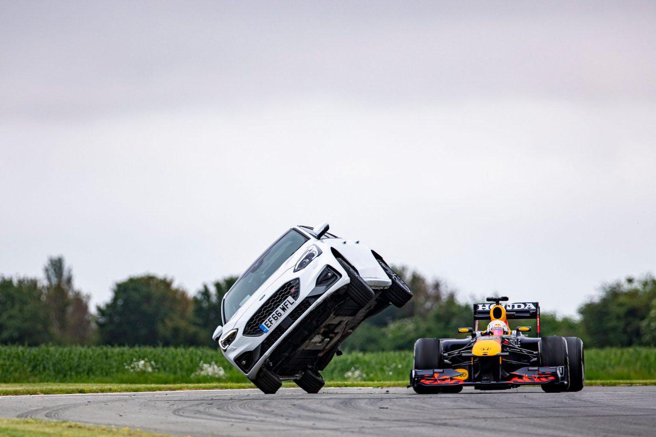 Red-Bull-Racing-16