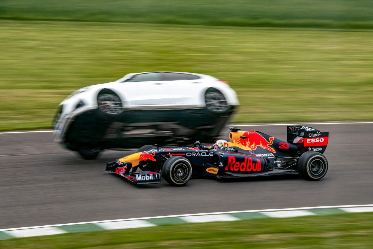 Red-Bull-Racing-2