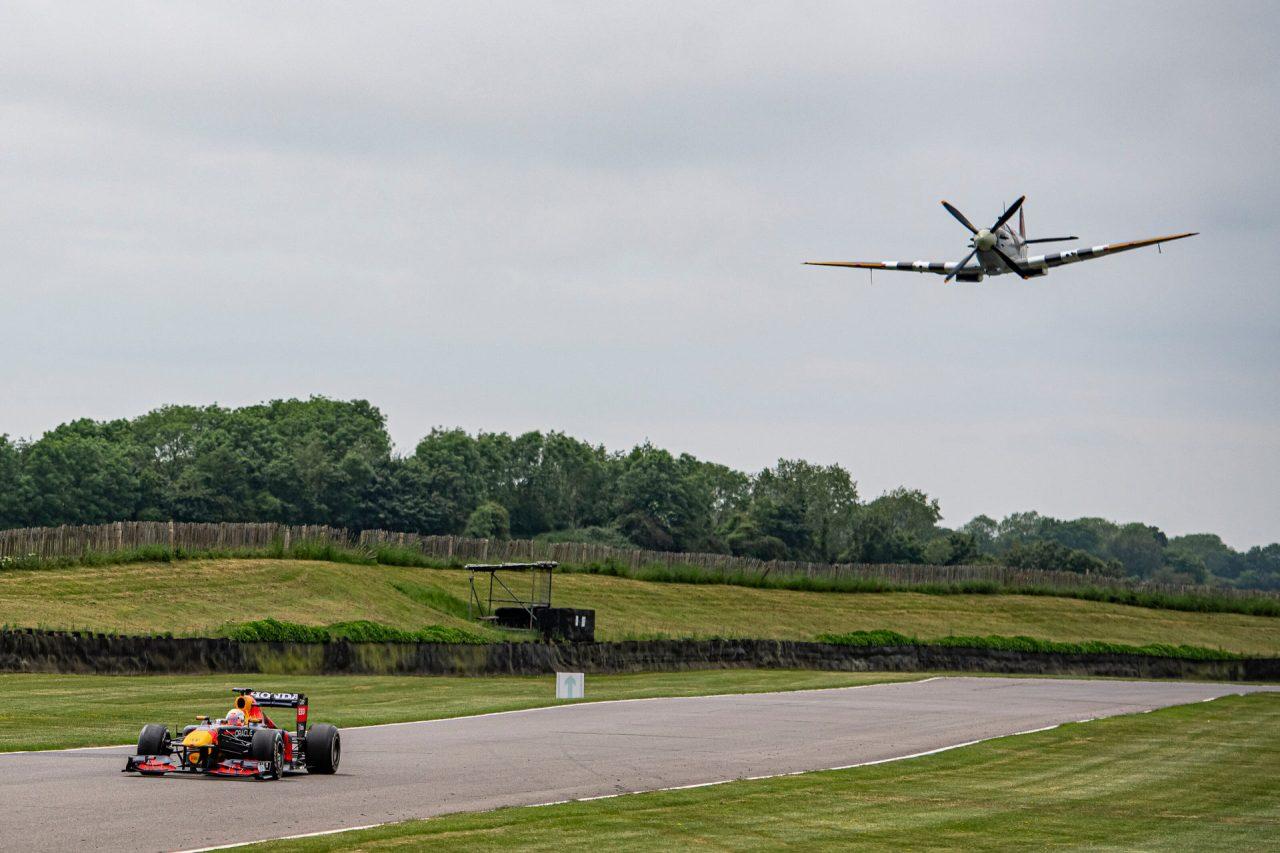Red-Bull-Racing-5