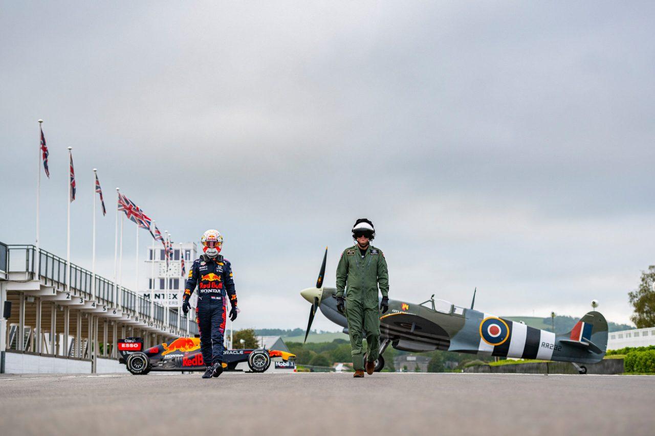 Red-Bull-Racing-6