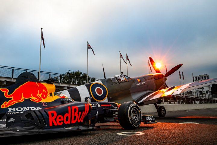 Red-Bull-Racing-9