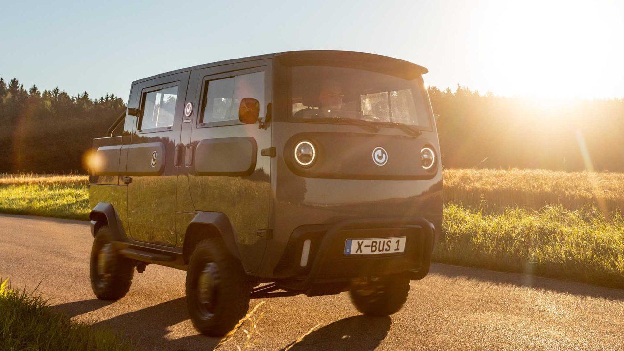 electric-brands-xbus-2022-fahraufnahme-vom-fullrunner-prototyp