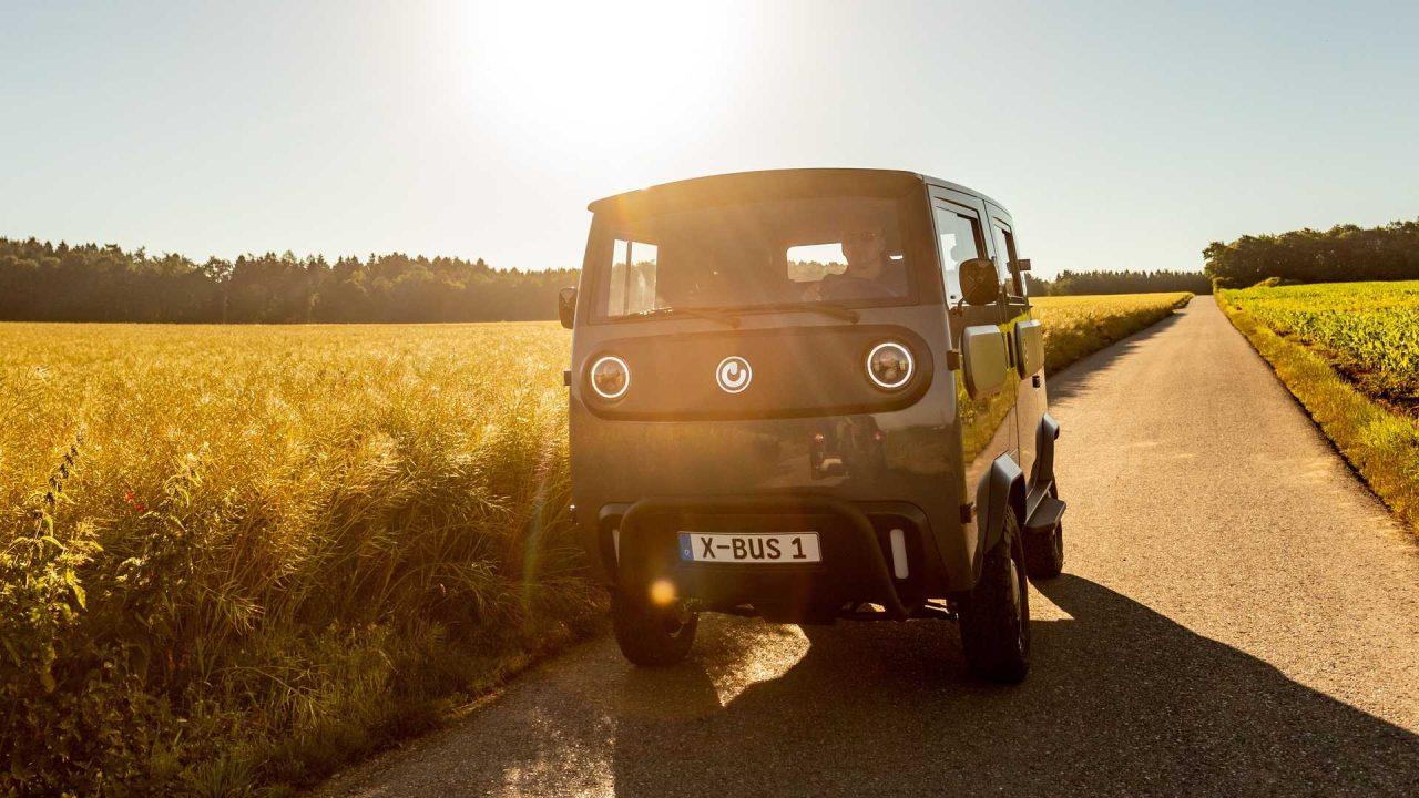 electric-brands-xbus-2022-fahraufnahme-vom-fullrunner-prototyp (2)