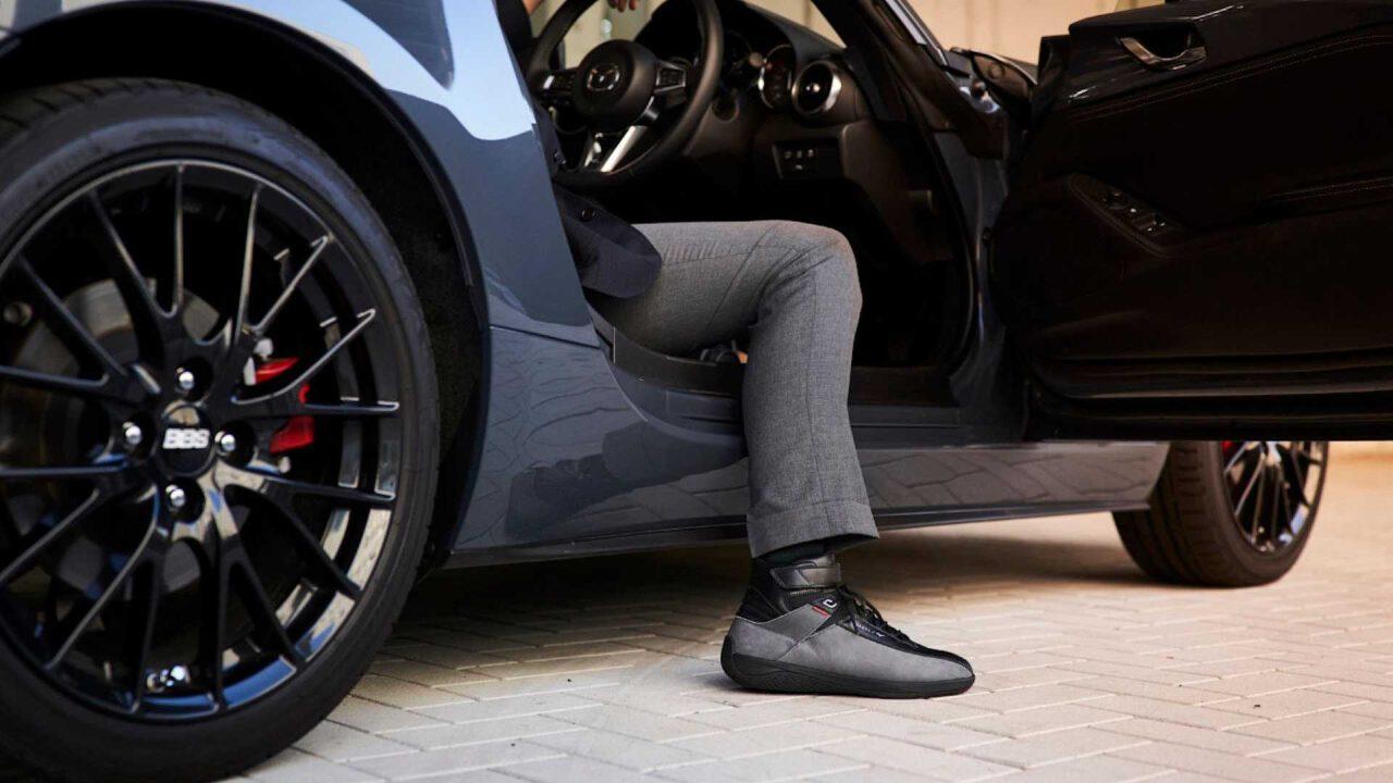 mazda-x-mizuno-driving-shoes
