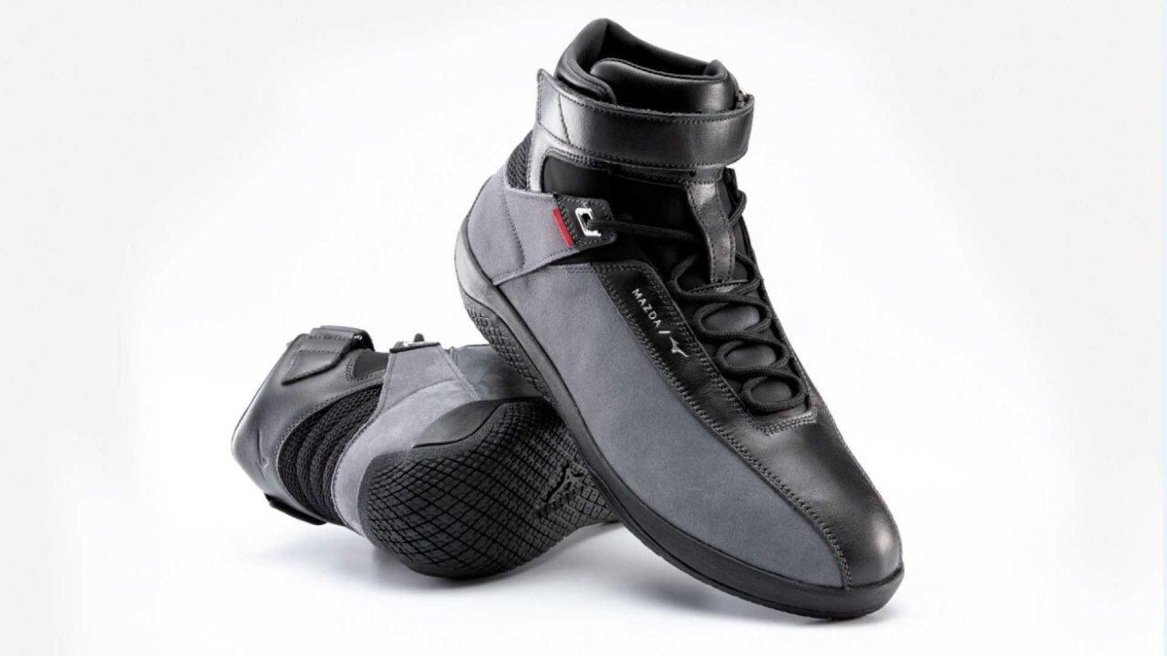 mazda-x-mizuno-driving-shoes (2)