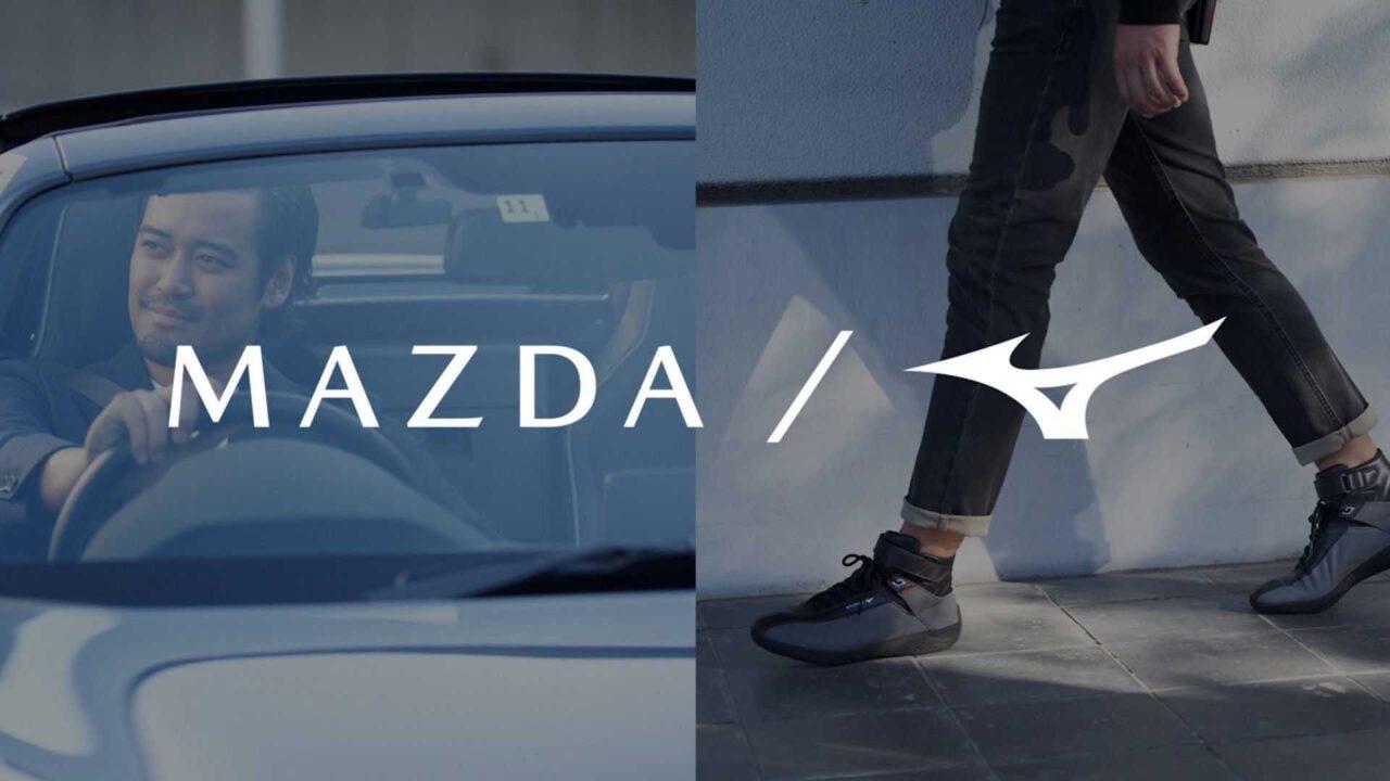 mazda-x-mizuno-driving-shoes (5)