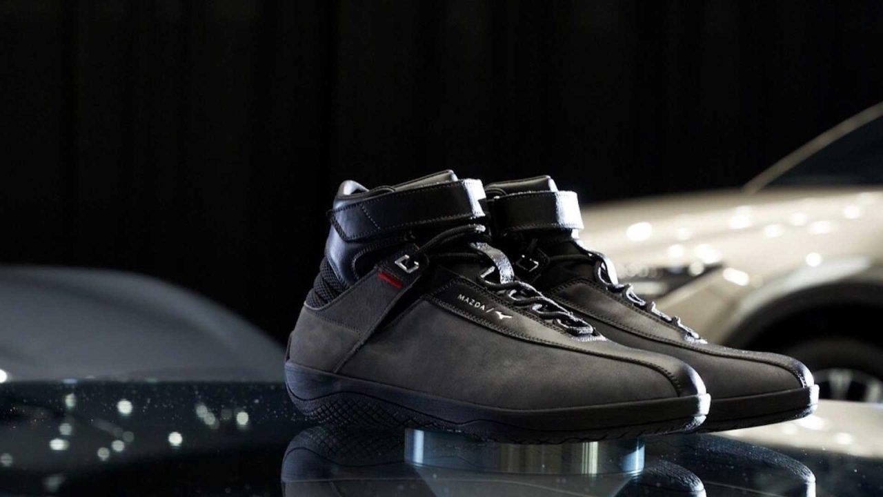 mazda-x-mizuno-driving-shoes (6)