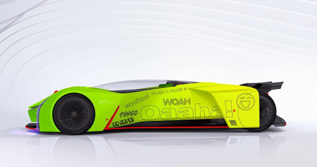 2020-Fordzilla-P1-sim-racer-1