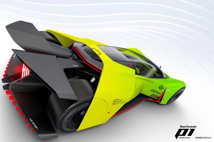2020-Fordzilla-P1-sim-racer-2