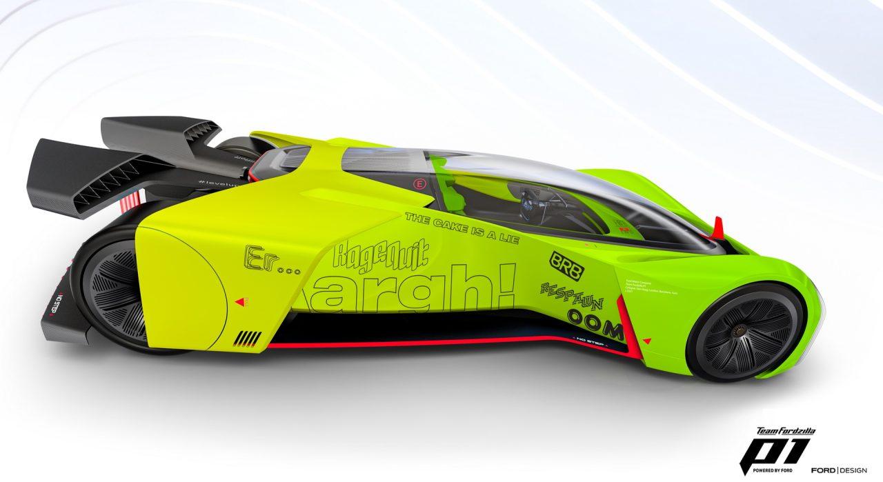 2020-Fordzilla-P1-sim-racer-3