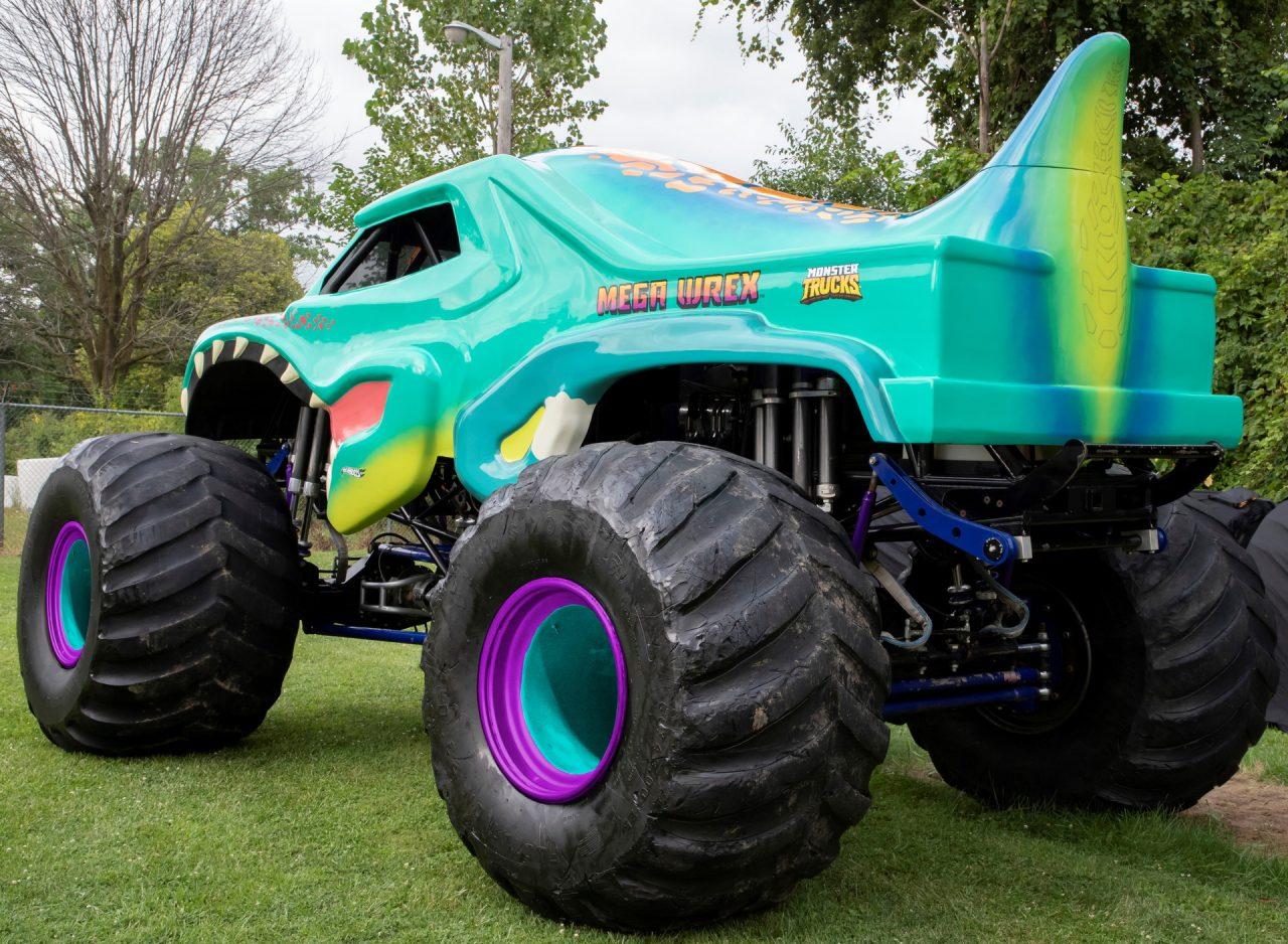 2021-Hot-Wheels-Monster-Trucks-Live-13