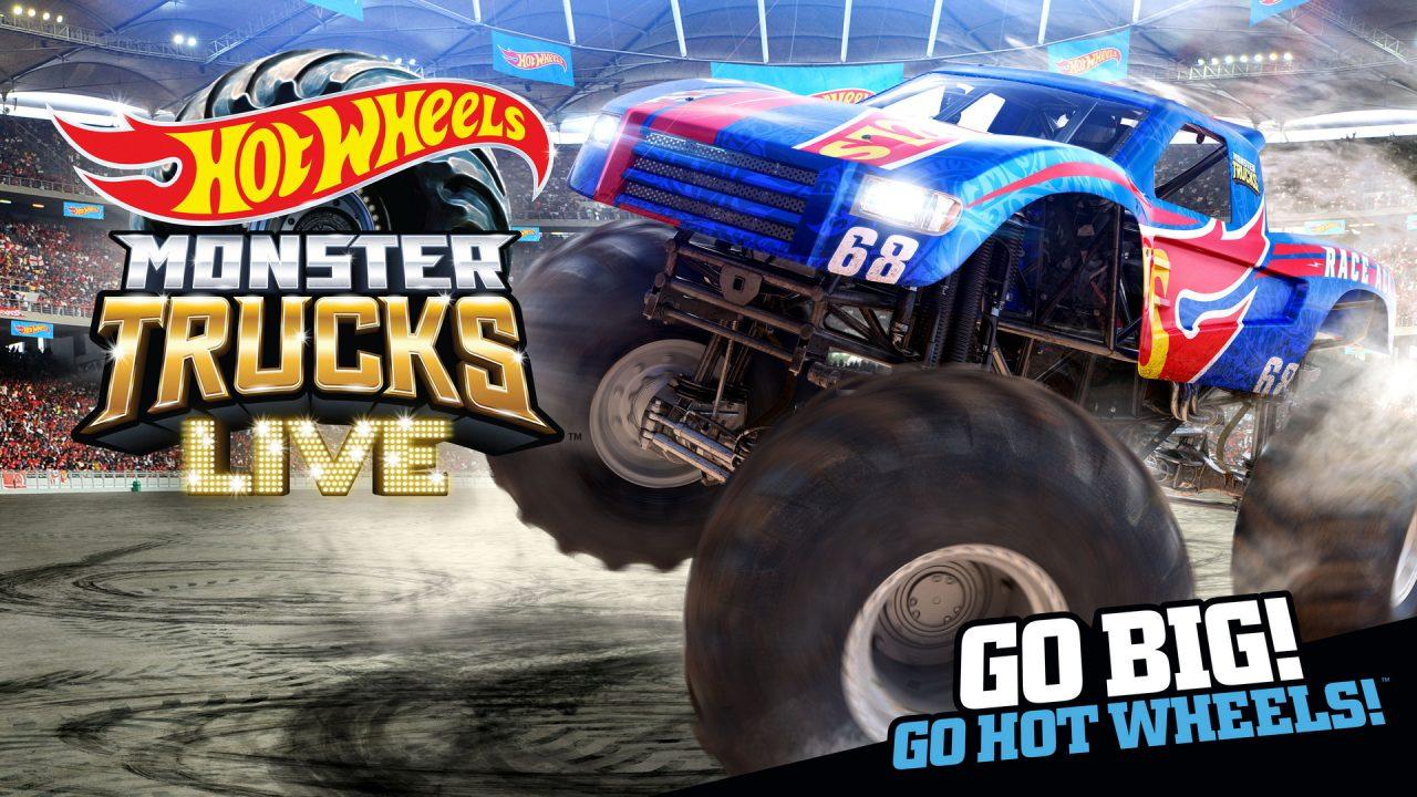 2021-Hot-Wheels-Monster-Trucks-Live-19