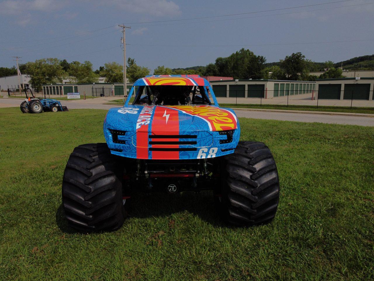 2021-Hot-Wheels-Monster-Trucks-Live-22