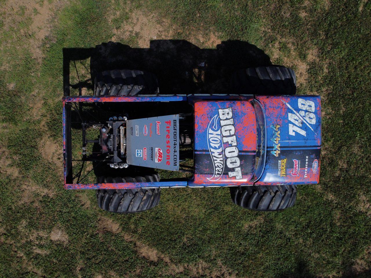 2021-Hot-Wheels-Monster-Trucks-Live-5