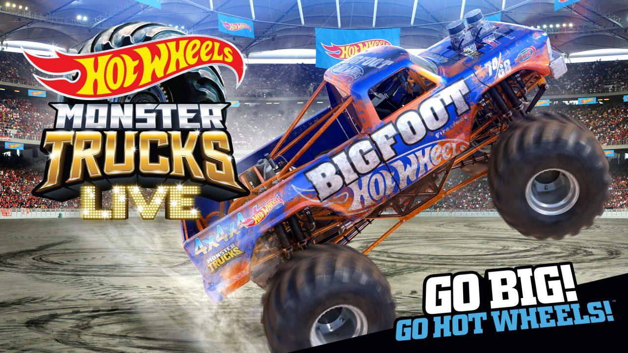 2021-Hot-Wheels-Monster-Trucks-Live-7