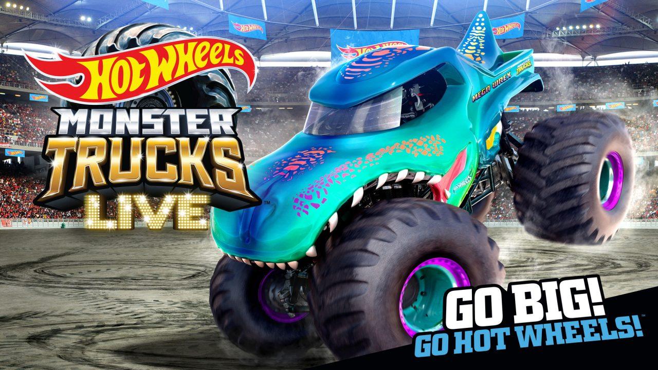 2021-Hot-Wheels-Monster-Trucks-Live-8
