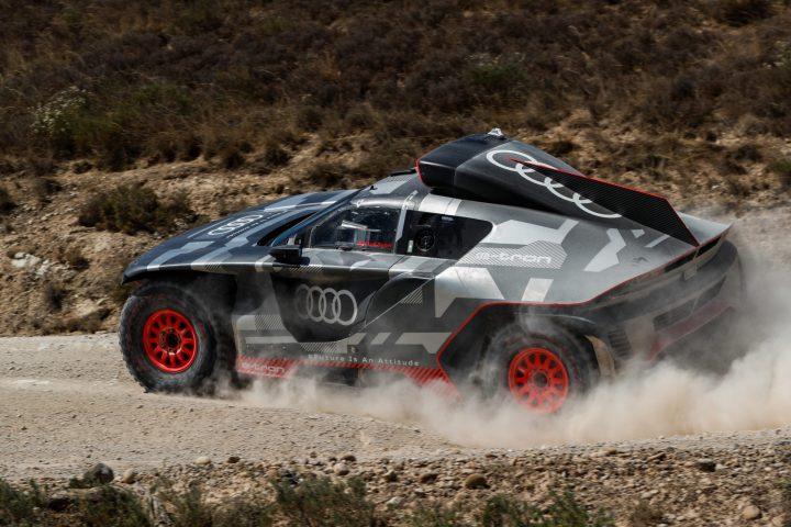 Audi-Dakar-Rally-22