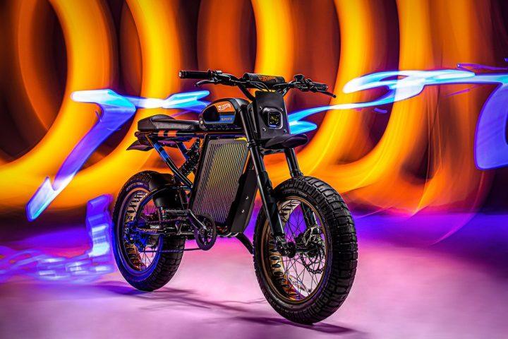 Hot-Wheels-Super73-RX-11