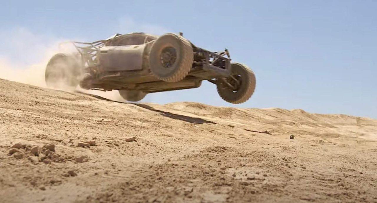 Lamborghini-Huracan-Jumpacan-3