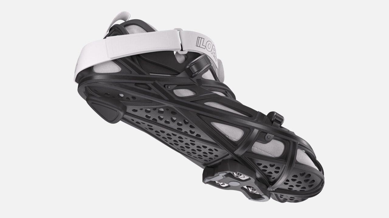LoreOne-cycling-shoe-2-1340×754