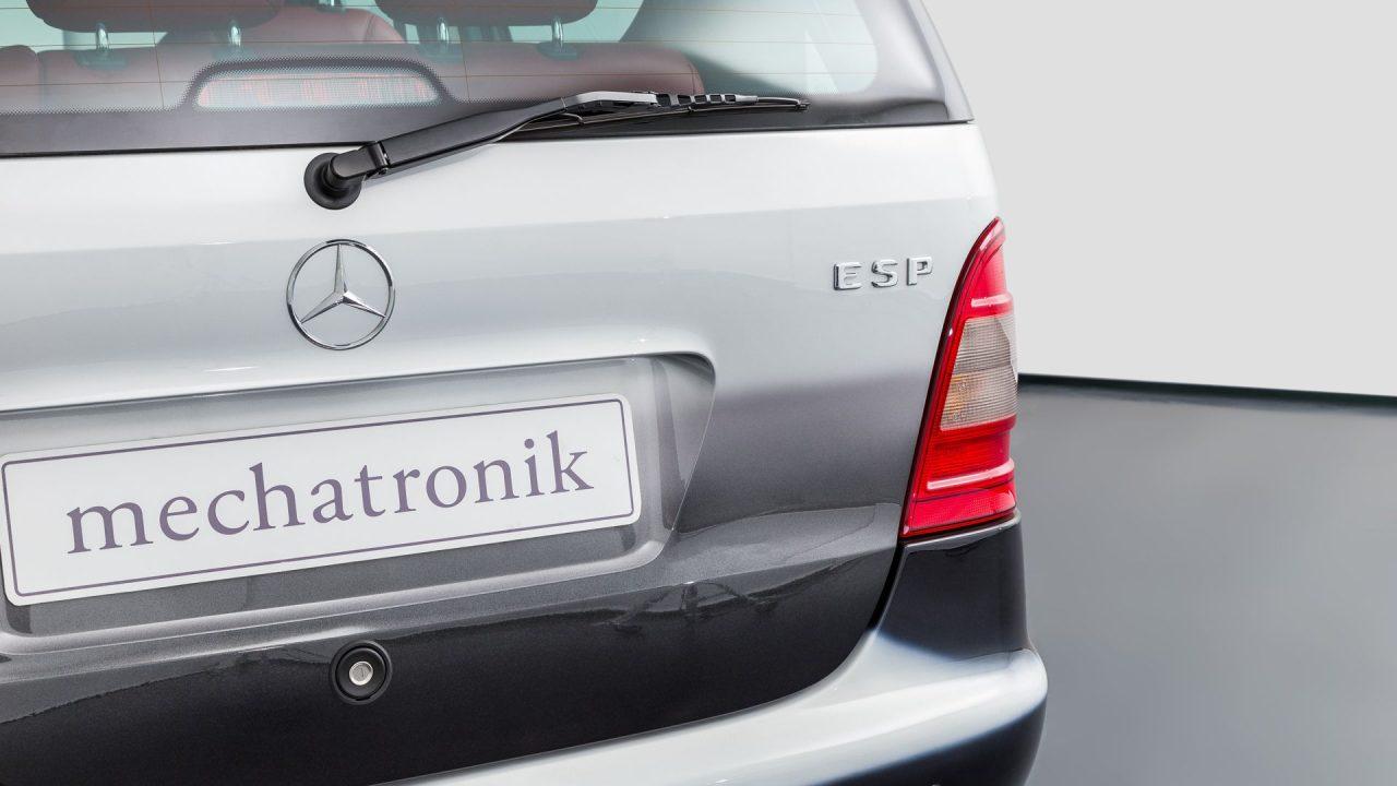 Mercedes-Benz-A160-Edition-Häkkinen-11