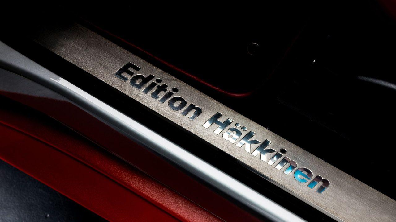 Mercedes-Benz-A160-Edition-Häkkinen-14