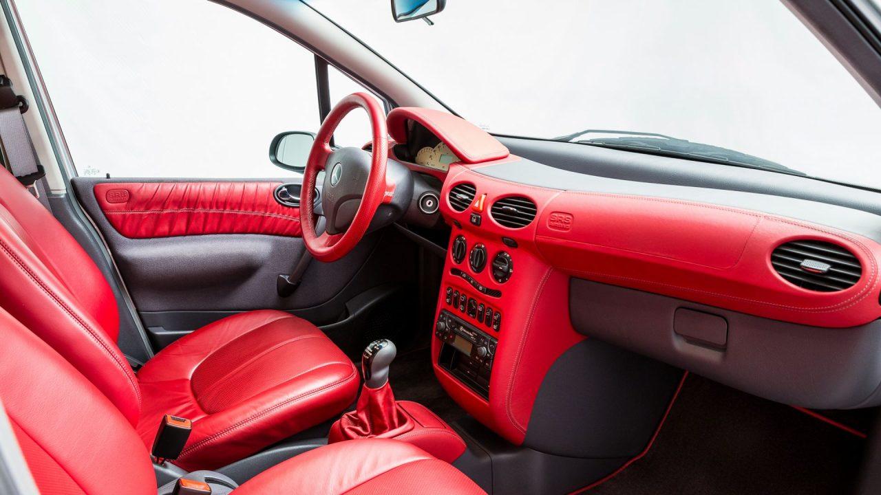 Mercedes-Benz-A160-Edition-Häkkinen-18
