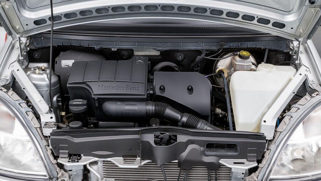 Mercedes-Benz-A160-Edition-Häkkinen-21