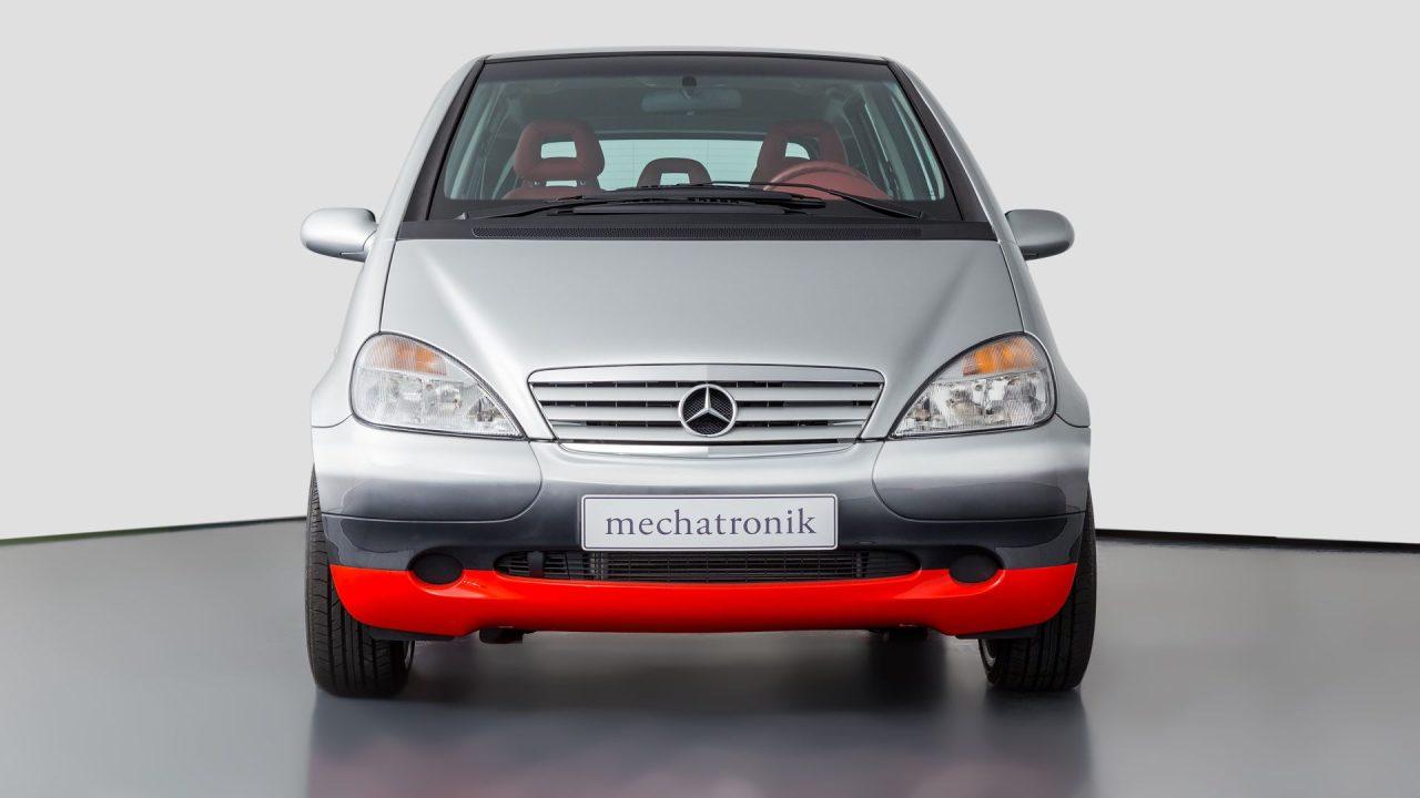 Mercedes-Benz-A160-Edition-Häkkinen-5