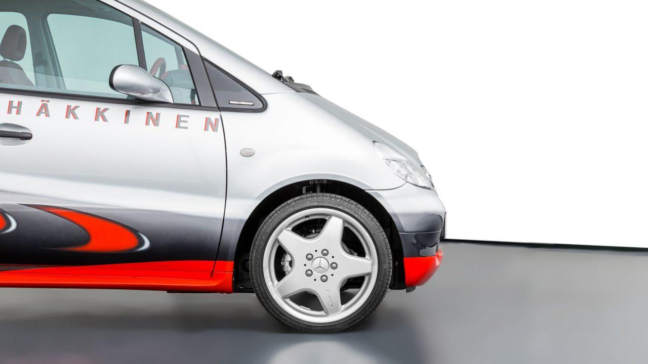 Mercedes-Benz-A160-Edition-Häkkinen-6