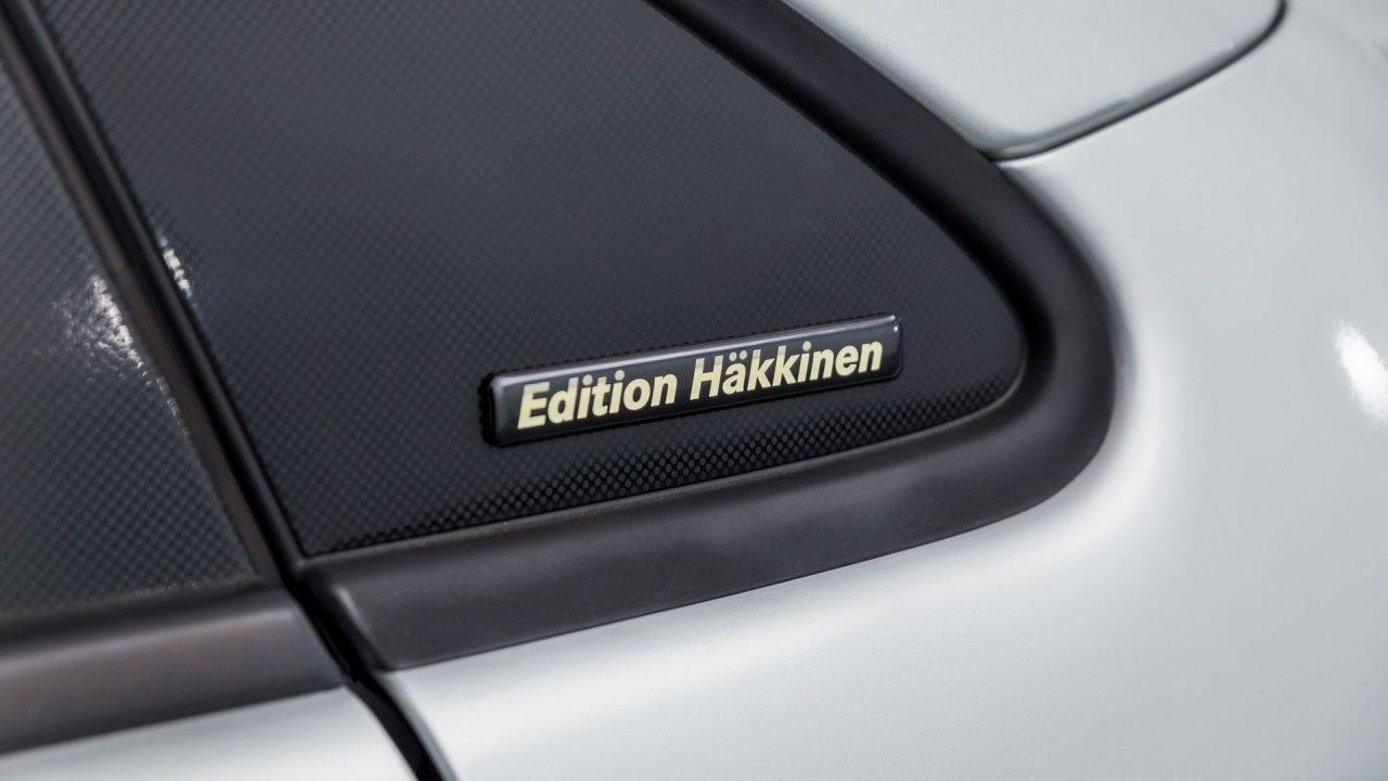 Mercedes-Benz-A160-Edition-Häkkinen-9